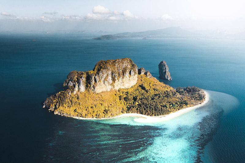 Wyspa-5